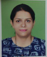bhumiti